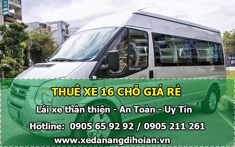 thue-xe-16-cho-da-nang-1231