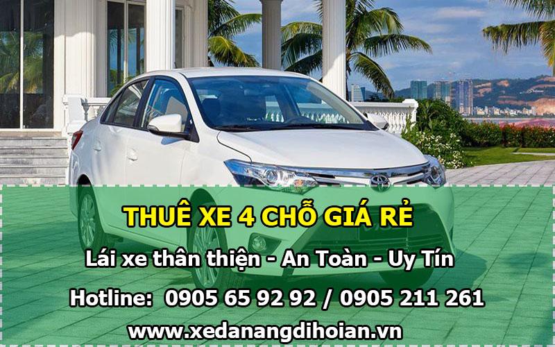 thue-xe-4-cho-da-nang-3123516