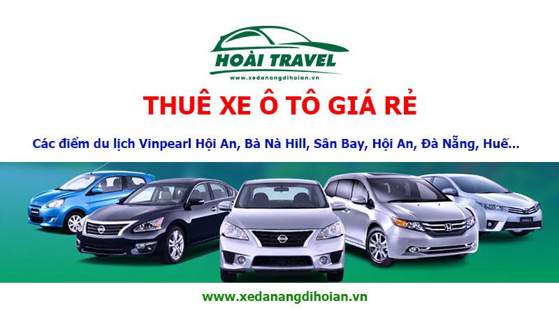 thue-xe-da-nang-hoi-an-hoai-travel