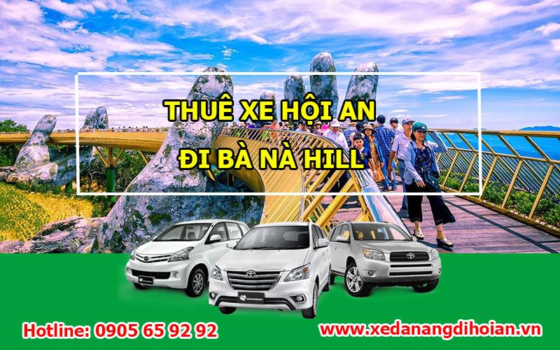 thue-xe-hoi-an-di-ba-na-hill