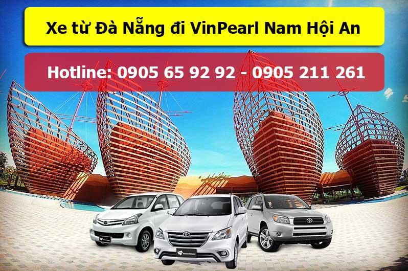 xe-da-nang-vinpearland-nam-hoi-an-1
