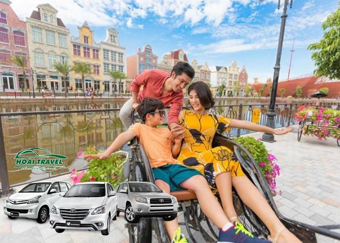 xe-hoi-an-đi-vinpearl-Nam-Hội-An (1)