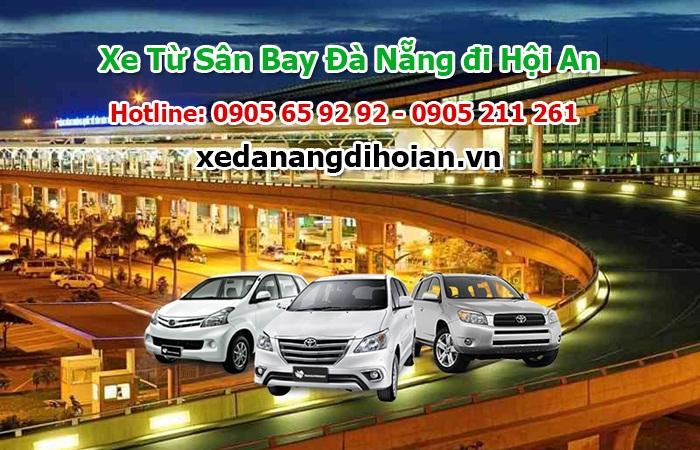 xe-tu-san-bay-da-nang-di-hoi-an (4)